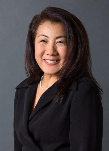 Masako Takemura