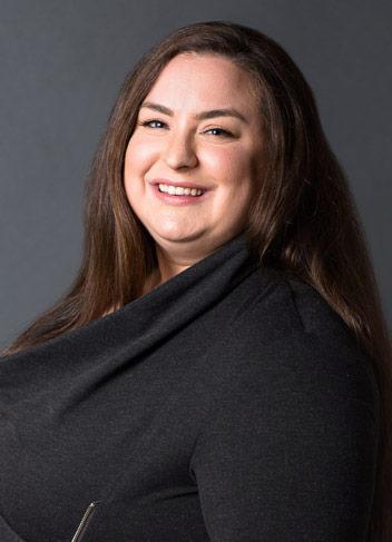 Stefanie Guillon